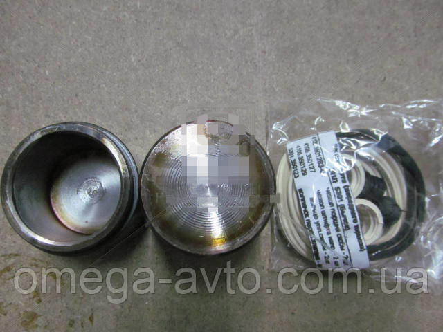 Ремкомплект суппорта 5301 (5 наимен.) (пр-во Украина) 5301-3501055