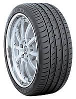 Шины Toyo Proxes T1 Sport 255/40R20 101Y XL (Резина 255 40 20, Автошины r20 255 40)