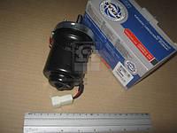 Электродвигатель отопителя (привод электровентилятора) (ПЕКАР). 236-3730000