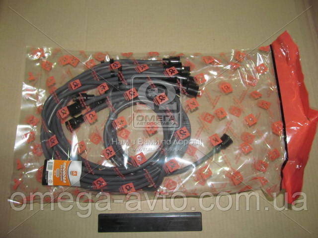 Фильтр воздушный МАЗ (с дном) (Мотордеталь, г.Кострома) 238Н-1109080