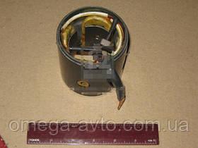 Статор с щетками МТЗ стартера JUBANA 24В (ТМ JUBANA) 243705101