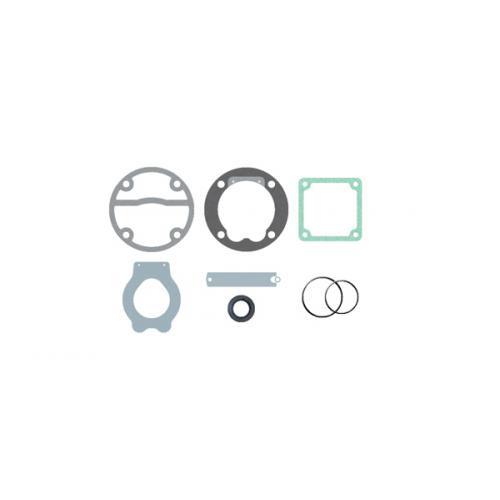 Рем.комплект прокладок компрессора 1100150100