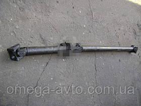 Вал карданный ЗИЛ 130 Lmin=2222 130-2200023Д-А2