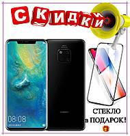 АКЦИЯ!! Смартфон Huawei MATE 20 Pro - 8 Ядер |128Гб| Копии с КОРЕИ! Гарантия 12 Месяцев!