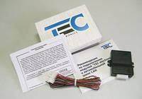 Сервисный модуль FANControl-VAG (активатор климат-контроля)