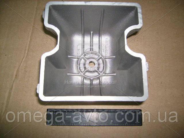 Крышка головки цилиндров (КамАЗ) 7406.1003264
