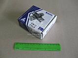 Крестовина вала карданного УАЗ б/масленки (со спецсмазкой) (Ульяновск) 420.469-2201025, фото 2