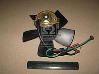 Электродвигатель отопителя ВАЗ 2101-2107 НИВА, ОКА с крепежом (ПЕКАР). 2101-8101080