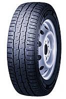 Шины Michelin Agilis X-Ice North (шип) 225/70R15C 112, 110R (Резина 225 70 15, Автошины r15c 225 70)