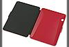 Premium AIRON для Amazon Kindle Voyage Red (4822356754789), фото 7