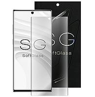 М'яке скло для Sony Xperia XA2 Ultra H4213 Екран