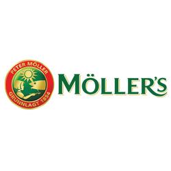 Історія Möllers
