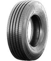 Грузовые шины Aeolus HN257 22.5 275 M (Грузовая резина 275 70 22.5, Грузовые автошины r22.5 275 70)