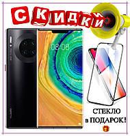 АКЦИЯ! Смартфон Huawei MATE 30 Pro - 8 Ядер |256Гб| Копии с КОРЕИ! Гарантия 12 Месяцев!