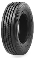 Грузовые шины Aeolus ASR35 17.5 245 M (Грузовая резина 245 70 17.5, Грузовые автошины r17.5 245 70)