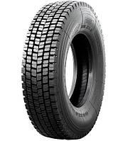 Грузовые шины Aeolus HN355 19.5 265 M (Грузовая резина 265 70 19.5, Грузовые автошины r19.5 265 70)