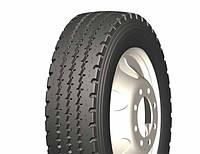 Грузовые шины Antyre TB666 17.5 235 J (Грузовая резина 235 75 17.5, Грузовые автошины r17.5 235 75)