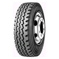 Грузовые шины Aufine AF18 20 11.00 L (Грузовая резина 11.00  20, Грузовые автошины r20 11.00 )