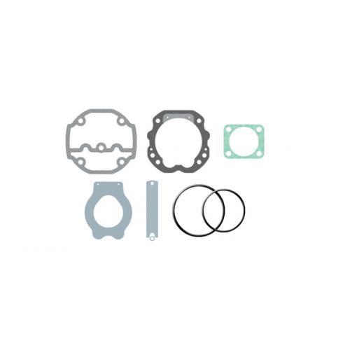 Рем.комплект прокладок компрессора 1100160100