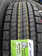 Грузовые шины Aufine AF717 19.5 265 М (Грузовая резина 265 70 19.5, Грузовые автошины r19.5 265 70)