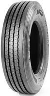 Грузовые шины Boto BT926 17.5 235 J (Грузовая резина 235 75 17.5, Грузовые автошины r17.5 235 75)