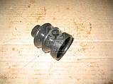 Вкладиші шатунні Р2 ЯМЗ 238 (ДЗВ) 238-1000104 Р2, фото 2