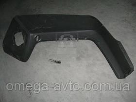 Крило ГАЗ 3307, 4301 переднє праве (оригінал ГАЗ) 3309-8403012-20