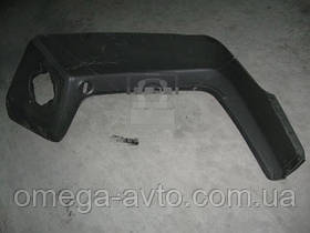 Крыло ГАЗ 3307, 4301 переднее правое (оригинал ГАЗ) 3309-8403012-20