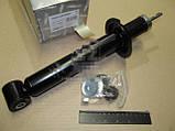 Амортизатор задній ВАЗ 2110 зі втулками масляний (RIDER) 2110-2915004-03, фото 2