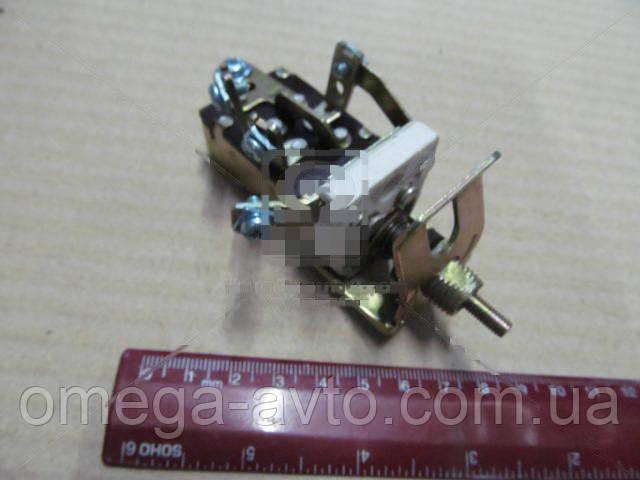 Перемикач світла УАЗ центральний (П-312) П312-3709000