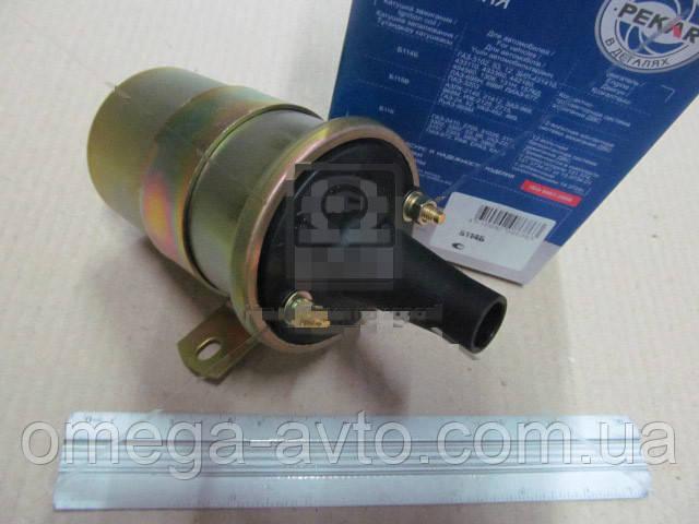 Катушка зажигания ЗИЛ Б-114Б-01 (Пекар) Б114Б