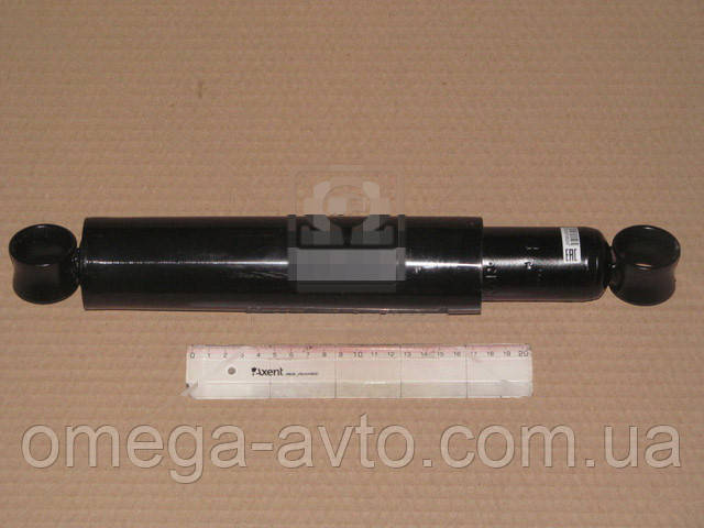 Амортизатор передний, задний ГАЗ 3302, 2705, Соболь-задний масляный (ПЕКАР) 3302-2905006