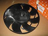 Електровентилятор радіатора ВАЗ 21214, НИВА (Дорожня карта) 21214-1308008, фото 2