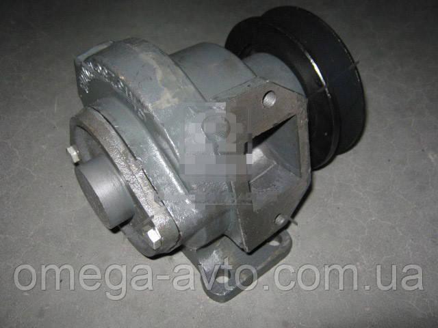 Насос водяний ЯМЗ 236 (Росія) 236-1307010-А3