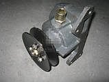 Помпа водяная ЯМЗ 236 (Россия) 236-1307010-А3, фото 2