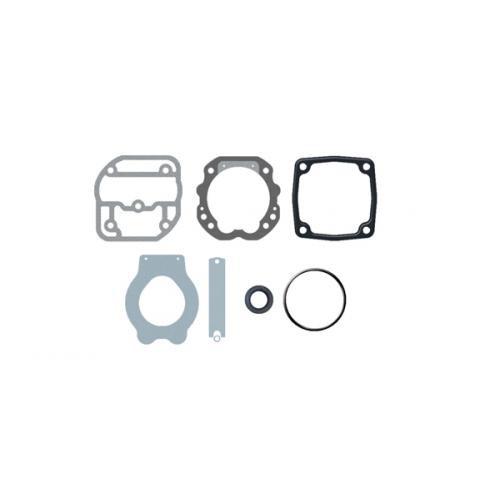 Рем.комплект прокладок компрессора 1100190100