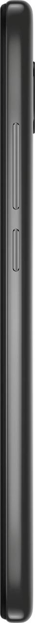 Глобальный Xiaomi Redmi 8 4/64+Подарки Защитное Стекло и Противоударный чехол