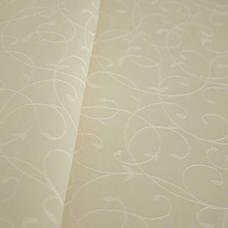 Teflon Вьюнок-155 Скатертная ткань с пропиткой Тефлон, фото 3