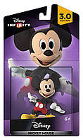 Disney Infinity 3.0 Disney Mickey Mouse