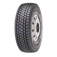 Грузовые шины Hankook DH05 22.5 315 M (Грузовая резина 315 80 22.5, Грузовые автошины r22.5 315 80)