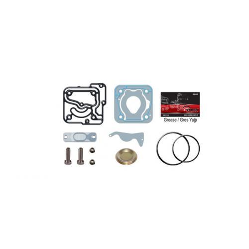 Рем.комплект прокладок компрессора 1100210100