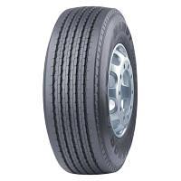 Грузовые шины Kumho KRT68 22.5 385 L (Грузовая резина 385 65 22.5, Грузовые автошины r22.5 385 65)