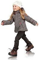 Куртка термо зимняя Reima (Рейма) NATALI,Киев, купить