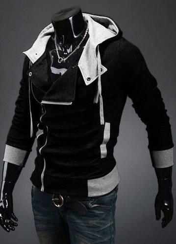 Куртка толстовка ХИТ, фото 2