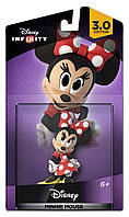 Disney Infinity 3.0 Disney Minnie Mouse