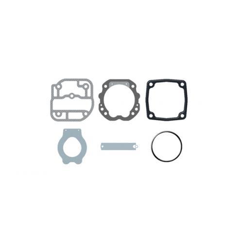 Рем.комплект прокладок компрессора 1100270100