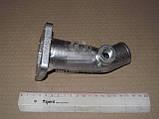 Кришка корпусу Термостата (Україна) 245-1306022, фото 2