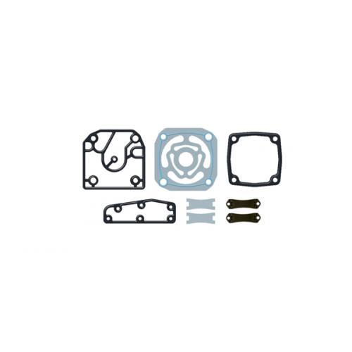 Рем.комплект прокладок компрессора 1100320100