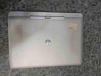 """Б/У HP EliteBook Revolve 810 G1 (D7P58AW) (Core i5 3437U 1900 Mhz/11.6""""/1366x768/4096Mb/128Gb/DVD нет/Wi"""
