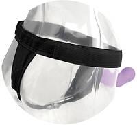 Трусики для страпона ST FF Elite Універсальний Breathable Har